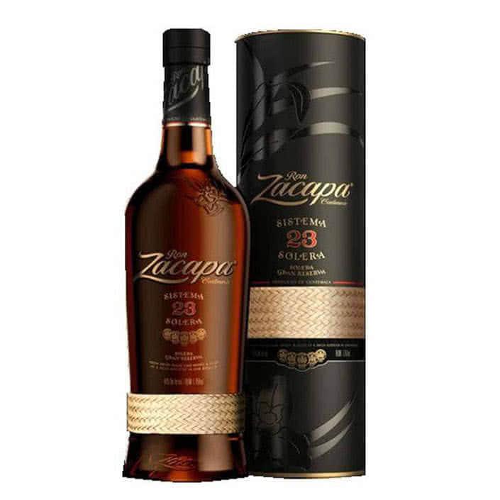 rum-ron-zacapa-23-anni-centenario