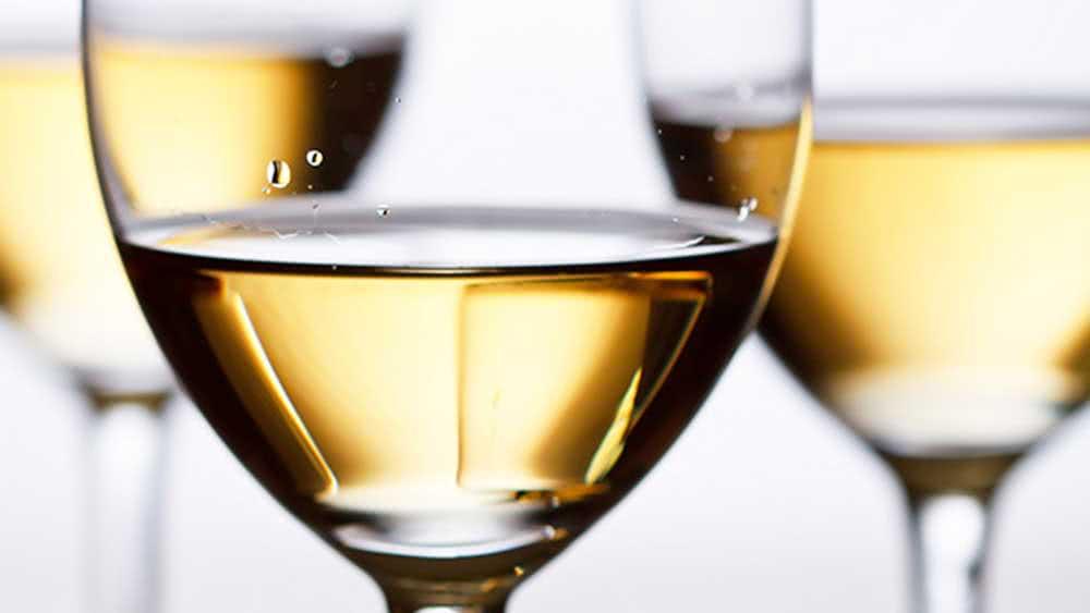 vino bianco 1 - Vini Bianchi