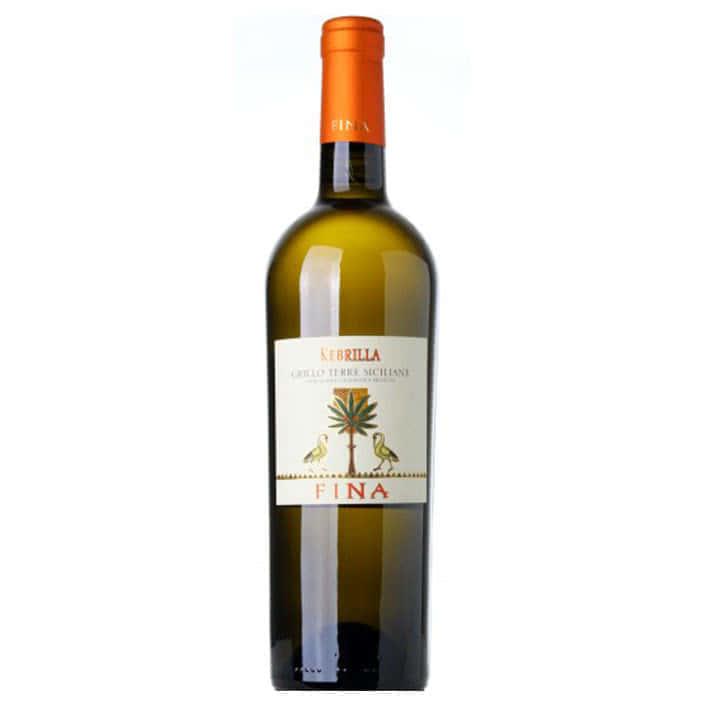 vino-bianco-kebrilla-fina