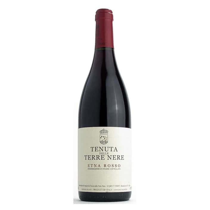 vino-rosso-etna-rosso-tenuta-delle-terre-nere