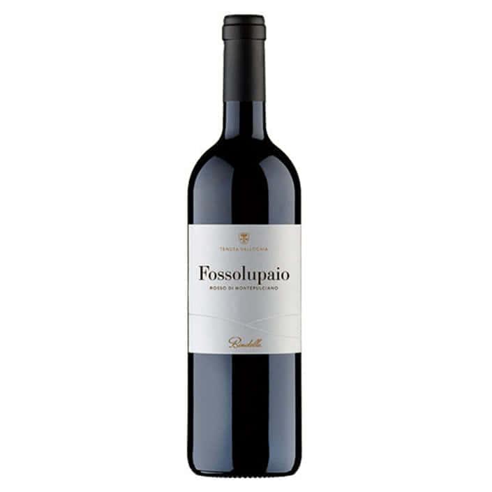 vino-rosso-fassolupaio-bindella