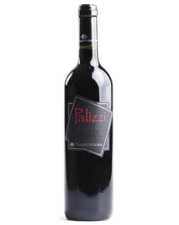 Palizzi - Tramontana