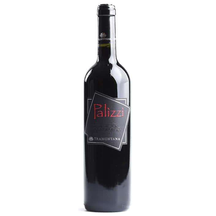 vino-rosso-palizzi-tramontana-palìzzì