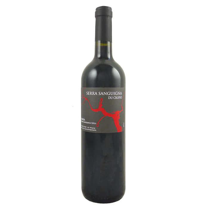 vino-rosso-serra-sanguigna-du-cropio