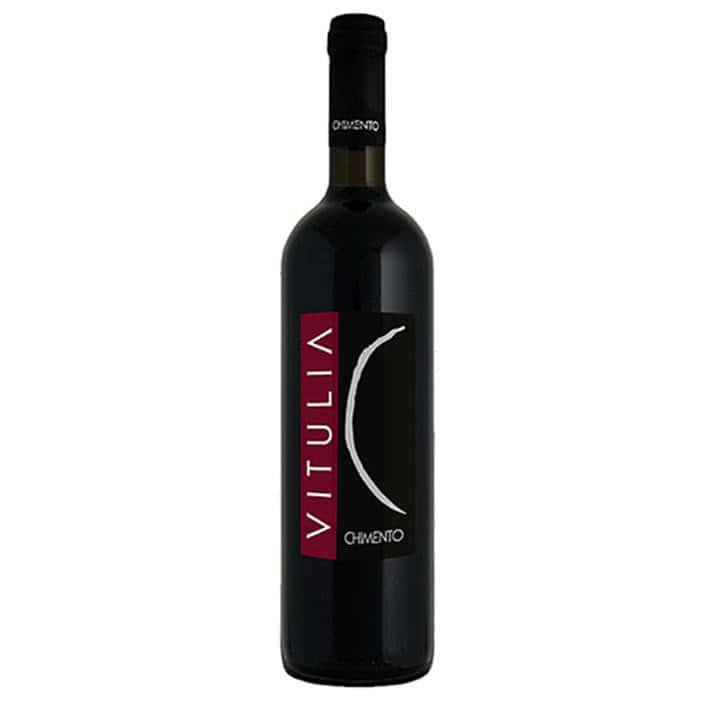 vino-rosso-vitulia-chimento-terre-di-cosenza-colline-del-crati