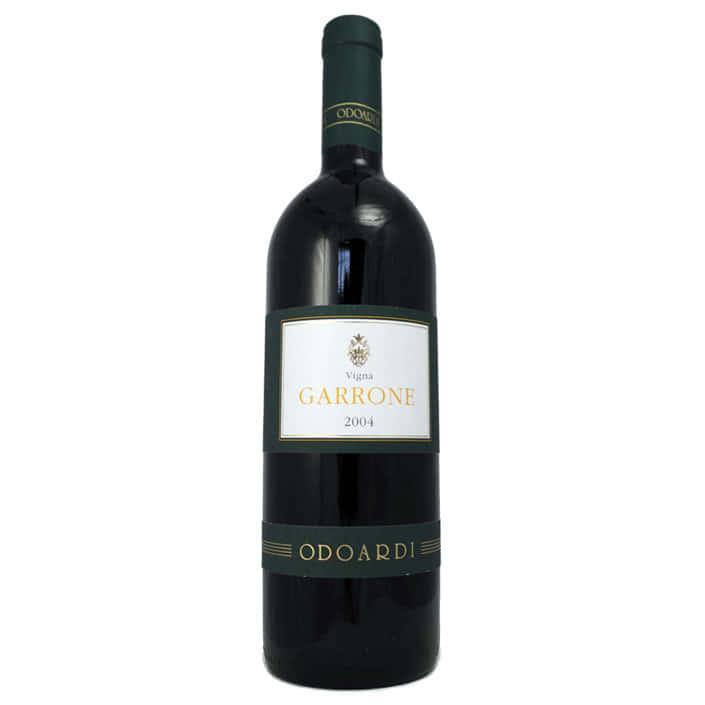 vino.rosso-vigna-garrone-odoardi