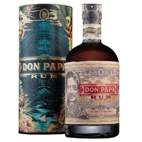 don papa rum cosmic limited edition - Rum Don Papa Cosmic Limited Edition