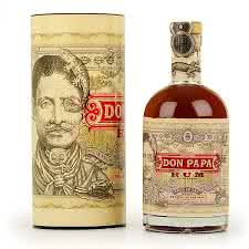 download 29 - rum don papa
