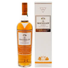 download 44 - macallan amber