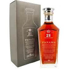 images 15 - rum PANAMA 21