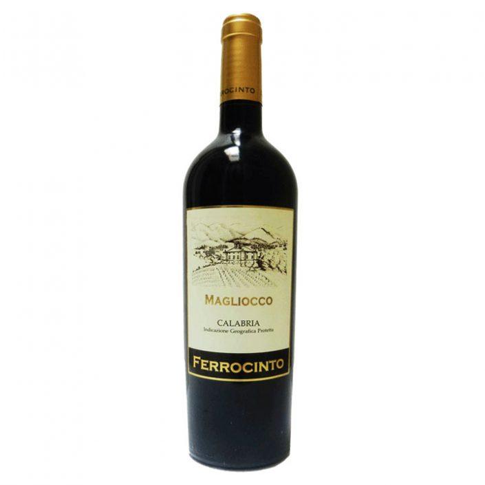 Magliocco 705x705 - Magliocco Ferrocinto