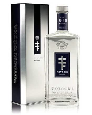 12597 0w470h470 Vodka Potocki Luxurious Sleeve 350x438 - Potocki Vodka