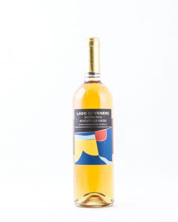 BLD 7603 350x438 - Moscato di Pantelleria DOC Lago di Venere