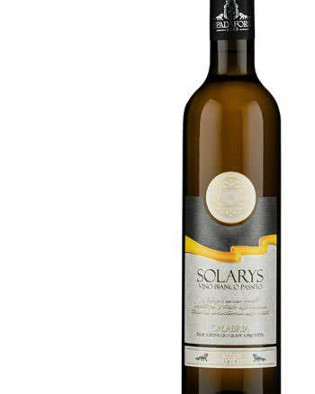 SOLARYS BIANCO 350x438 - Solarys Cantine Spadafora