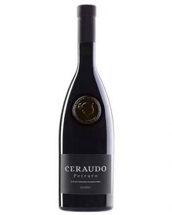 petraro1 350x438 - Petraro Ceraudo