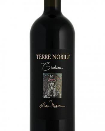 terrenobili teodora2 350x438 - Teodora Terre Nobili