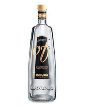 048 1 600x600 1 350x438 - Grappa OF Chardonnay
