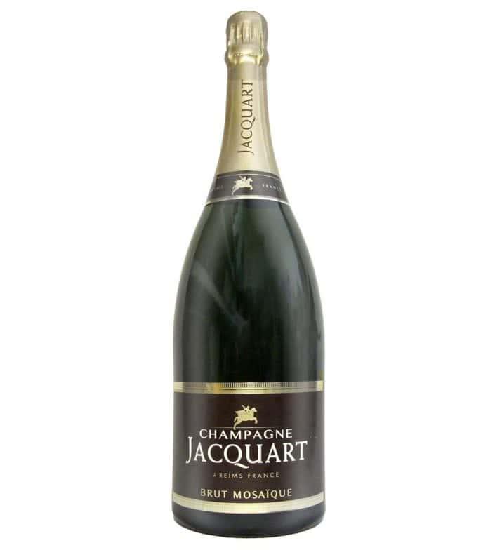 2108 705x784 - Champagne Jacquart Brut Astuc Lt.1.5