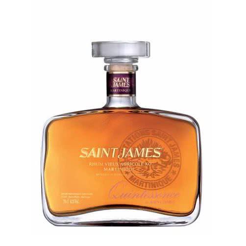 2 0003 1 0004 SAint James Quintessence carafe SJ HD 453x940 1 - Saint James Vieux Quintessence