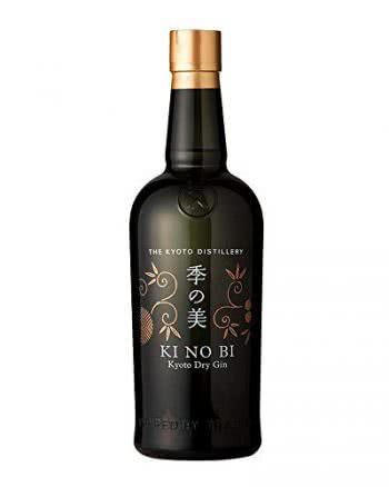 31E6WLaoOaL 350x438 - Ki No Bi Kyoto Dry Gin