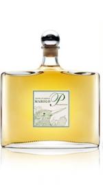"""Grappa di Barolo Premium Distilleria Santa Teresa Marolo bottiglia 150x270 1 - Marolo Grappa Barolo """"Premium"""""""