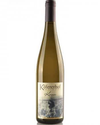 KOFERERHOF KERNER AA VALLE ISARCO 600x600 1 350x438 - Kerner Kofererhof