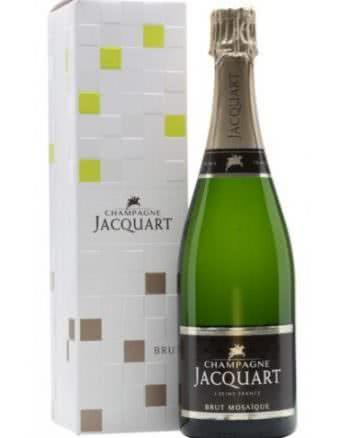 champagne jacquart brut mosaique coffret vendita online champagne 350x438 - Champagne Jacquart Brut Mosaique