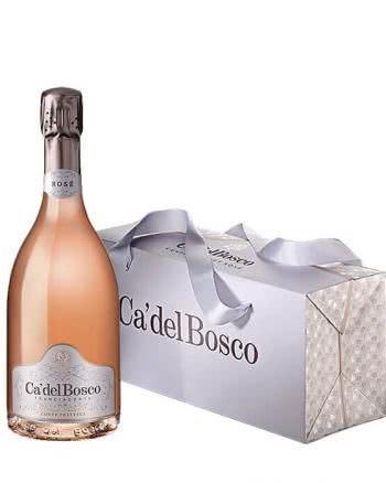 cuveeprestigemarosa 350x438 - Cuvée Prestige Rosé