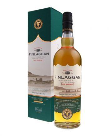 finlaggan old reservefpd 800x800 1 350x438 - Finlaggan Old Reserve