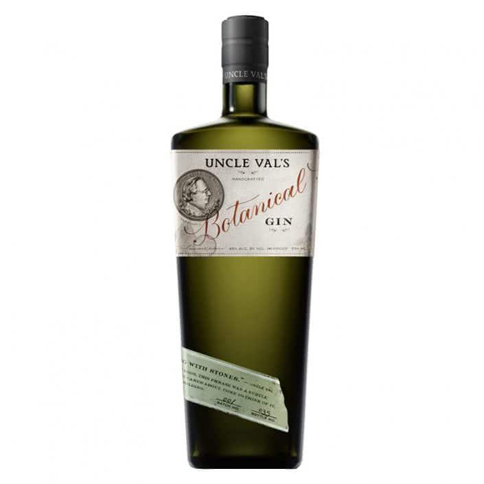 fullsizeoutput 2f 705x705 - Uncle Val's Botanical Gin