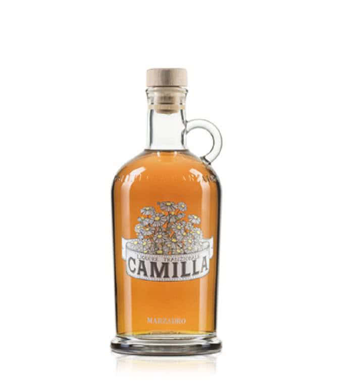 fullsizeoutput 37 705x775 - Camilla Distilleria Marzadro
