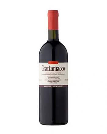 gratta 2 1 2 1 350x438 - Bolgheri Rosso Superiore Grattamacco