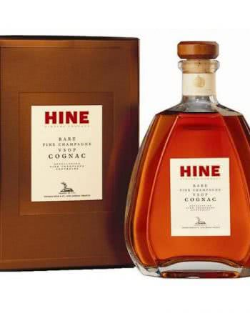 hine rare vsop 2 350x438 - Hine Rare Vsop Cognac Fine Champagne