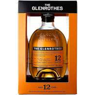 images 2 - Glenrothes 12-year-old