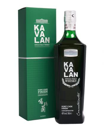 kavalan concertmaster port cask finish 50cl p5756 10354 image 350x438 - kavalan single malt whisky port cask finish