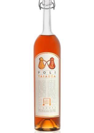 liquore grappa poli taiadea 308x438 - Poli  Taiadea