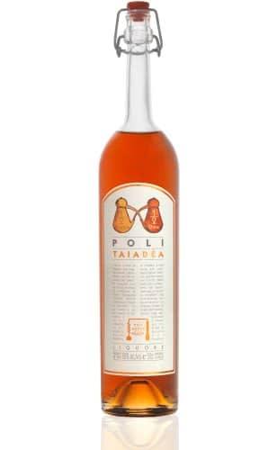 liquore grappa poli taiadea - Poli Taiadea