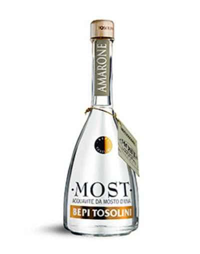 most amarone 40 - Most Amarone Bepi Tosolini