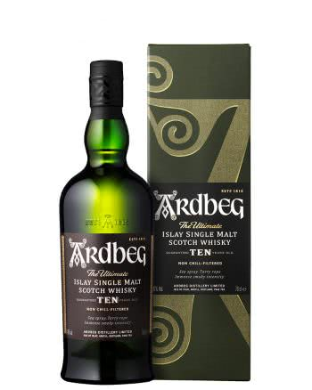 offertaFileFile 76509 350x438 - Ardbeg