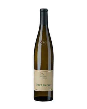 pinot 2018 bianco classico cantina terlano terlan doc 350x438 - Pinot Bianco Traditional Terlan