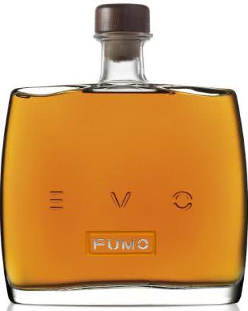 unnamed 1 350x438 - Evo Fumo lt 1