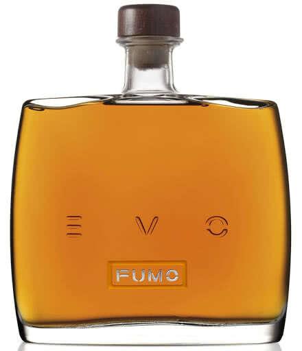 unnamed 1 - Evo Fumo lt 1