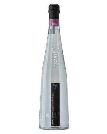 unnamed 350x438 - Bruno Pilzer Grappa di Teroldego