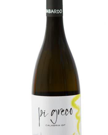 Bottiglia Vino Pi Greco Antonella Lombardo 350x438 - Pi greco Antonella Lombardo