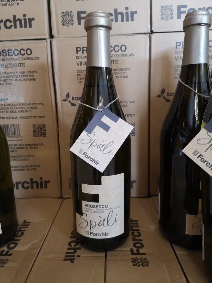 """IMG 20200706 145625 705x940 - Forchir Prosecco D.O.C. """"Spàli"""" - Vino Frizzante"""