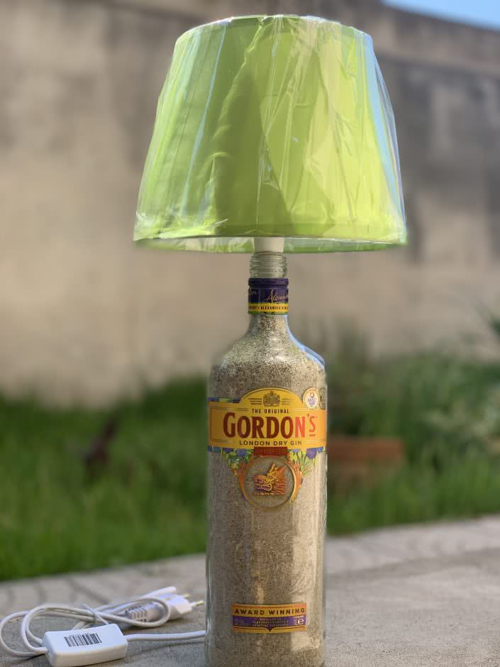IMG 6222 705x940 - Lume Gordon's