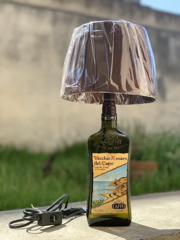 IMG 6226 705x940 - Lume Amaro del Capo