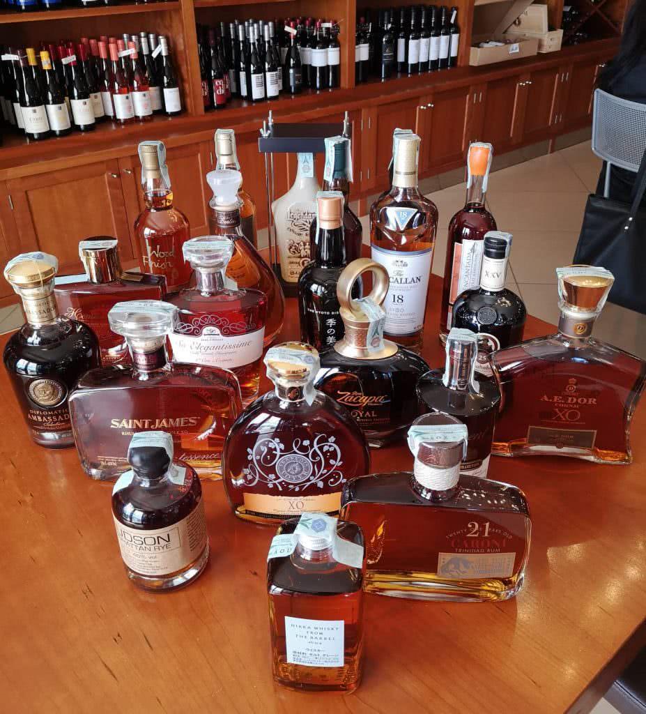rum-e-distillati-vendita-online