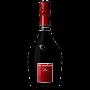 IR5rzP UQhCcKHsLYmEIEg pb 300x300 - Alnè Extra Dry Prosecco DOC Treviso