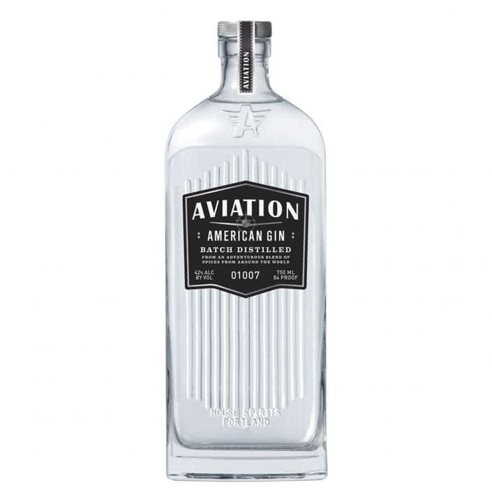 aviation gin american gin 705x705 - Aviation American Gin